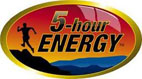 Comprar 5 hour energy