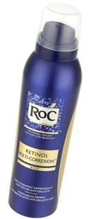 Roc Retinol Multi-Correction Body